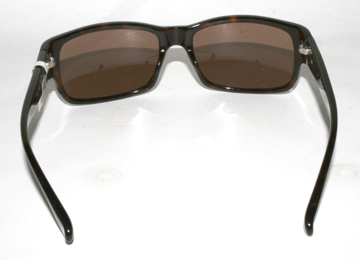 New Authentic Sean John SJ542S SJ 542S Unisex Sunglasses ...