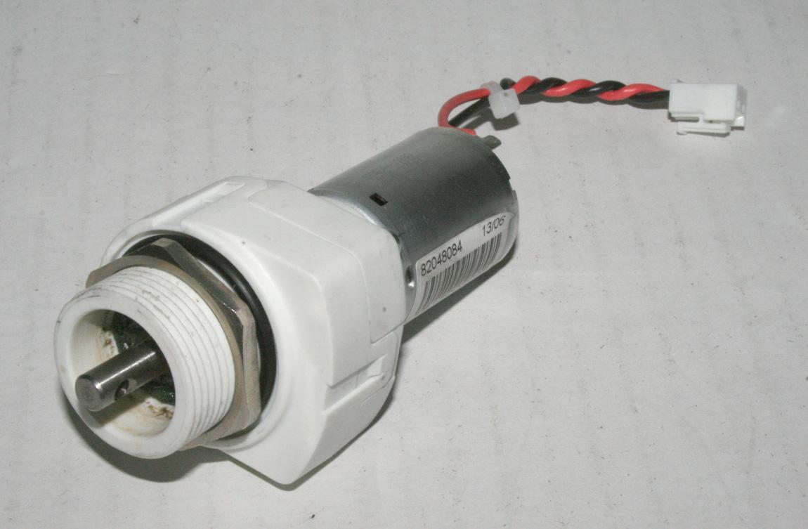Drive Motor For Polaris 9300 9400 Robotic Pool Cleaner