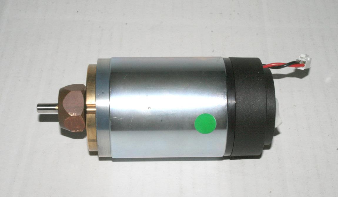 Suction Motor W1416c 26 5v 3300rpm 0 4a For Polaris 9300