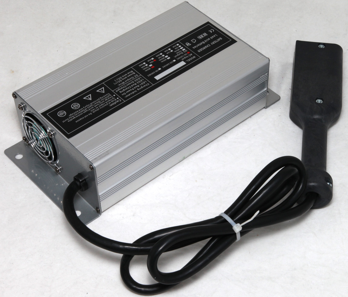 How Much Does A Car Battery Cost In Dubai