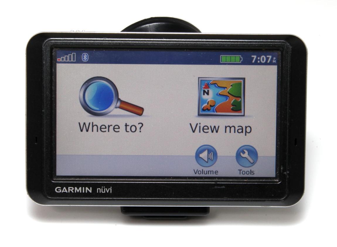 garmin nuvi 760 gps navigation 2018 usa uk ir france greece israel rh ebay com Garmin Nuvi 760 On Sale garmin nuvi 760 gps review