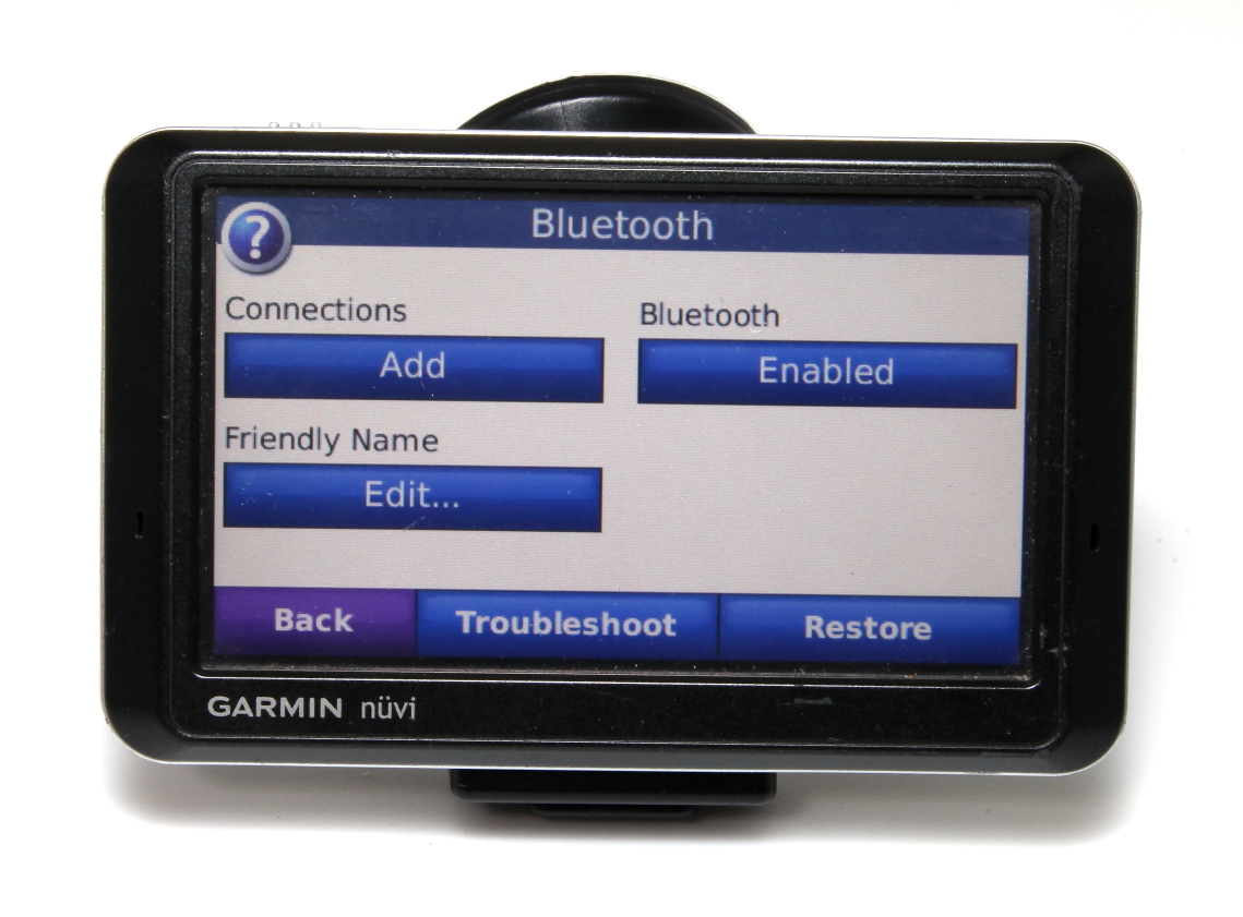 garmin nuvi 760 gps navigation 2018 usa uk ir france greece israel rh ebay com garmin nuvi 760 gps review Garmin Nuvi 760 On Sale
