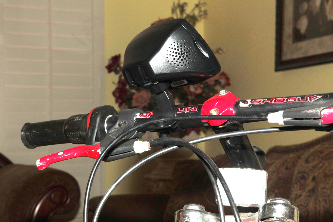 garmin streetpilot c330 gps navigation for bike motorcycle. Black Bedroom Furniture Sets. Home Design Ideas