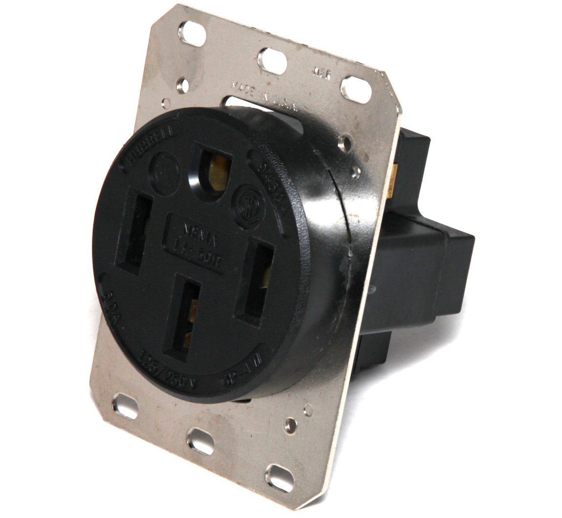 Hubbell Hbl9450a 3